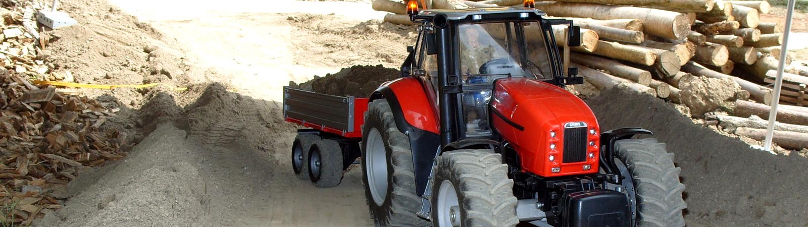 rc-traktor-schweiz.com