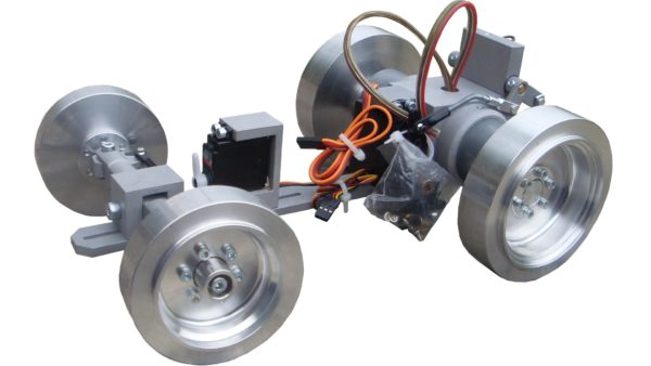rc-traktor-schweiz.com - Chassi Umbausatz
