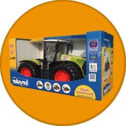rc-traktor-schweiz.com Bruder Artikel