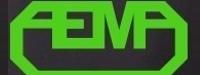 AEMA Modellbau