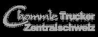 Verein: Chommle Trucker, Schweiz