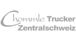 Verein: Chommle Trucker