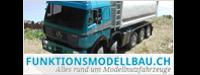 Umfangreicher Blog über RC Modellbau