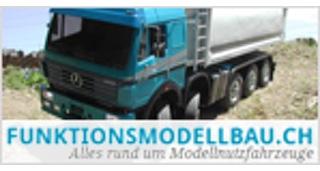 funktionsmodellbau.ch – Alles rund um Funktionsmodellbau
