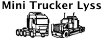 Mini Trucker Lyss