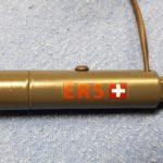 RC-ERSHZ100819
